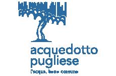 logo aqp