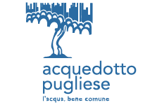 Acquedotto Pugliese Spa