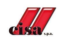 Cisa Spa