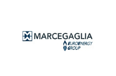 E.E.g. Gruppo Marcegaglia