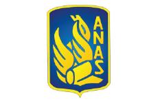A.N.A.S.